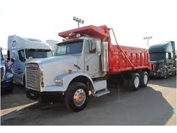 2002 FREIGHTLINER FLC120 Dump Truck For Sale Auction Or Lease ... Mack Dm690s Tanker Trucks Price 23995 Year Of Manufacture 2001 Sterling Lt8500 Dump Truck For Sale Auction Or Lease Covington 2008 Bullet 4500 Service Utility Mechanic Trucks 2007 Western Star 4900fa 1978 Gmc General Tn 2000 Chevrolet Kodiak C6500 Rollback Truckdomeus Don Baskin Sales And 1 Ton For Ripoff Report Llc Complaint Review Trucking Freightliner Columbia 120 Youtube 2009 A9500 Roll Off 1981 Autocar Dc9964 Winch 2011 Freightliner Coronado 122 Sd Day Cab