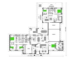 Download Plans For Houses With Granny Flats Adhome House Plan ... House Plans Granny Flat Attached Design Accord 27 Two Bedroom For Australia Shanae Image Result For Converting A Double Garage Into Granny Flat Pleasant Idea With Wa 4 Home Act Australias Backyard Cabins Flats Tiny Houses Pinterest Allworth Homes Mondello Duet Coolum 225 With Designs In Shoalhaven Gj Jewel Houseattached Bdm Ctructions Harmony Flats Stroud