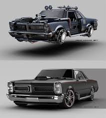 Pontiac, TOP Or BOTTOM? | Gallery | AREA By Autodesk Used Cars For Sale Milford Oh 45150 Cssroads Car And Truck Kalispell Car Truck Suv Repair Service The Korner Shop 1967 Pontiac Gto Body Accsories Bodies 18 1969 Pontiac Monster Gta Mod Youtube Classic For 1964 In Clark County In Grand Am Protype 1978 Is The 2017 Honda Ridgeline A Pontiacs Return Ford Vehicle Starter Cadillac Oldsmobile Starting Systems G8 St On In Fall 2009 Prices From Low 30k Top Speed 59 Napco Gmc Dodge Chevy Plymouth Packard Olds Other 1968 Lemans Sport Jpm Ertainment