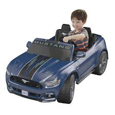Power Wheels | Kohl's Power Wheels Chevy Silverado Truck Luxury 2019 Ford F150 Extreme Sport 12volt Battypowered Ride Bigfoot Monster Trucks Wiki Fandom Powered By Wikia Teslas Electric Is Comingand So Are Everyone Elses Wired On Kids Raptor 887961538090 Ebay 10 Best Cars For In 2018 Big My Lifted Ideas Ride Tonka Dump Action 12v Youtube Fisherprice Review Maxresdefault Atecsyscommx Purple Camo Walmart Canada