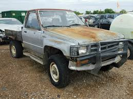 1987 Toyota Pickup RN6 For Sale At Copart Bridgeton, MO Lot# 33352858 Enelson95s 1987 Toyota Pickup 4x4 Yotatech Forums Toyota Pickup 899900 Pclick For Sale Classiccarscom Cc1090699 Truck Hotwheels Rare Xtra Cab Up On Ebay Aoevolution 97accent00 Regular Specs Photos Modification Info 1 T Mechanical Damage Jt4rn55e7h0236828 Sold Sale In Truck Elon Nc Piedmontshoppercom Questions Buying An 87 Toyota Pickup With A 22r 4