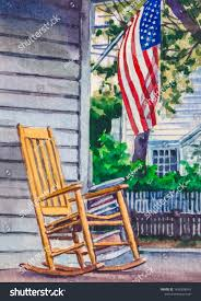 Porch American House Usa Flag Country Stock Illustration ... Lovely Wood Rocking Chair On Front Porch Stock Photo Image Pretty Redhead Country Girl Nor Vector Exterior Background Veranda Facade Empty Archive By Category Farmhouse Hometeriordesigninfo For And Kids Room Ideas 30 Gorgeous Inviting Style Decorating New Outdoor Fniture Navy Idea Landscape Country Porch Porches Decks And Verandas Relax Traditional Southern Style Front With Rocking Vertical Color Image Of Chairs Sitting On A White Rockers The