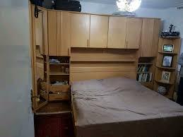 doppelbett und kleiderschrank komplett schlafzimmer