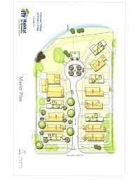 Flagpole Christmas Tree Plans by Habitat For Humanity Lake Sumter