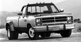 Dodge Pickup Trucks | Top Car Designs 2019 2020