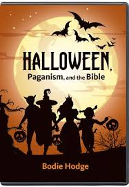 European Countries That Dont Celebrate Halloween by Halloween History And The Bible Answers In Genesis
