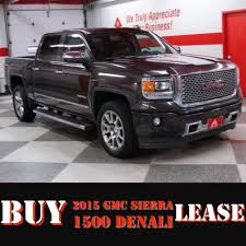 Apple Leasing - Home | Facebook Current Gmc Canyon Lease Finance Specials Oshawa On Faulkner Buick Trevose Deals Used Cars Certified Leasebusters Canadas 1 Takeover Pioneers 2016 In Dearborn Battle Creek At Superior Dealership June 2018 On Enclave Yukon Xl 2019 Sierra Debuts Before Fall Onsale Date Vermilion Chevrolet Is A Tilton New Vehicle Service Ross Downing Offers Tampa Fl Century Western Gm Edmton Hey Fathers Day Right Around The Corner Capitol