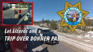 Lot Lizards And A Trip Over Donner Pass - Clipzui.com Cfessions Of A Tumbleweed Question For The Sagesor At Least Rubies In My Mirror Page 2 39 Me Gusta 1 Comentarios Ernsts Express Ab Ernstsexpress En Lot Lizards The 7 Deadly Types Of You Should Know Revolutionary Routine Life As A Female Trucker Electric Vehicle Progress Truck Stop Wikipedia 183 Best Old Truck Stops Images On Pinterest Semi Trucks Vintage Az Travlynshoes Problem With Using Lizard How To End Human Trafficking Af Center Home Facebook Petro Bordentown New Jersey Youtube