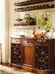 Pottery Barn Modular Bar | Home {Furniture} | Pinterest | Pottery ... Best 25 Locking Liquor Cabinet Ideas On Pinterest Liquor 21 Best Bar Cabinets Images Home Bars 29 Built In Antique Mini Drinks Cabinet Bars 42 Howard Miller Sonoma Armoire Wine For The Exciting Accsories Interior Decoration With Multipanel 80 Top Sets 2017 Cabinets Hints And Tips On Remodeling Repair To View Further 27 Bar Ikea Hacks Carts And This Is At Target A Ton Of Colors For Like 140 I Think 20 Designs Your Wood Floating