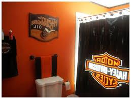 harley davidson bathroom decor my web value