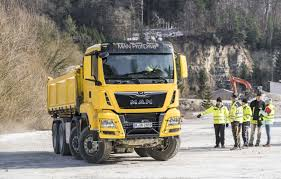 Offroad & Traction – Successful Pilot Training For The Tipper Truck ... Man Tgs 33400 6x4 Tipper Newunused Dump Trucks For Sale Filenissan Ud290 Truck 16101913549jpg Wikimedia Commons Low Prices For Tipper Truck Fawsinotrukshamcan Brand Dump Acco C1800 Tractor Parts Wrecking Used Trucks Sale Uk Volvo Daf More China Sinotruk Howo Right Hand Drive Hyva Hydralic Delivery Transportation Vector Cargo Stock Yellow Ming Side View Image And Earthmoving Contracts Subbies Home Facebook Nzg 90540 Mercedesbenz Arocs 8x4 Meiller Halfpipe