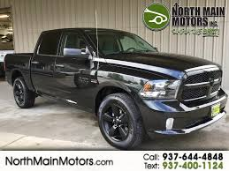 Used Dodge 3500 Diesel Trucks For Sale | DSP Car Latest Dodge Ram Lifted 2007 Ram 3500 Diesel Mega Cab Slt Used 2012 For Sale Leduc Ab Trucks Near Me 4k Wiki Wallpapers 2018 2016 Laramie Leather Navigation For In Stretch My Truck Pin By Corey Cobine On Carstrucks Pinterest Rams Cummins Chevy Dually Luxury In Texas Near Bonney Lake Puyallup Car And Buying Power Magazine Warrenton Select Diesel Truck Sales Dodge Cummins Ford Denver Cars Co Family
