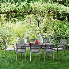 Kettler Outdoor Furniture Covers by Best 25 Outdoor Furniture Online Ideas On Pinterest Palete