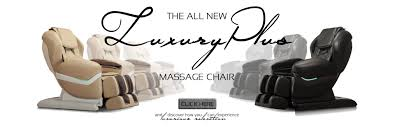 Massage Pads For Chairs Australia by Massage Chairs For Sale By Back Doctor U2013 Best Chairs U0026 Best Prices