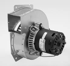Fasco Bathroom Exhaust Fan Motor by Lennox Furnacedraft Inducer 65204100 20j8901 20j8901 7021 8473