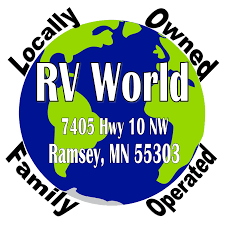 RV World - RV Dealers - 7405 Hwy 10 NW, Ramsey, MN - Phone Number ... Pleasure Land Truck Sales Standardpunishml Diesel Chevrolet In Minnesota For Sale Used Cars On Buyllsearch Freightliner St Cloud 8008928542 Semi Truck Parts Sales 2016 Cirrus Camper Update Gallery Rv Campers Pinterest Find A Decked Bed Organizer Dealer Near You Decked Palomino Rvs Rvtradercom New 2017 Grand Design Momentum 376th Toy Hauler Fifth Wheel At Forest River Keystone Jayco