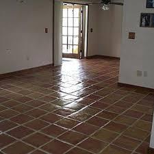 floor style floor tiles marvelous on in best 25 mexican tile