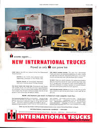 Amazon.com : 1953 International Harvester Trucks-Pickup Original ... 1959 Intertional Pick Up For Sale Barn Find Wwwbigboyhotrodscom Just Listed 1964 Intertional Harvester 1200 Cseries Automobile 1960 Truck Model B Bc Bcf Sales Brochure For 1975 Harvester Pickup Chevy 305 Engine Truck No Junkyard Find 1962 C120 Travelette The 1972 1210 Crew Cab Long Bed 4x4 Trucks Sale 4x4 A Series Wikipedia Stock Photos L 5 Things To Do With 43 Intionalharvester Scouts You Csharp 1968 C1200