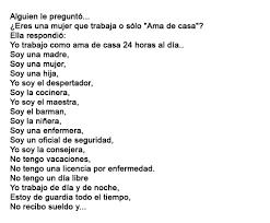 Abrela Cartas De Amor Tumblr Wwwmiifotoscom