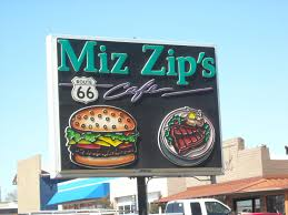 30. Miz Zip's Café | | Azdailysun.com Zips Wrecker Boom Item L5716 Sold May 18 Vehicles And Dina Mcknight Author At Zip Xpress West Michigan Us Based Ltl Roll Bar Curtain Buff Truck Outfitters Amazoncom Grip Go Cleated Tire Traction Device For Cars Vans 2018 Dodge Ram 5500hd New Hampton Ia 5003604634 The Zipscribble Map Tow Times Magazine American Logger 66 Mod Best Farming Simulator 2017 Mods 1995 Jerrdan 1210d Medium Duty Wrecker Ford F700 Youtube 80 Free Magazines From Zipscom Game On A Closer Look How The Huskers Match Up