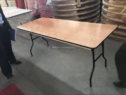 2020 Low Price Plywood 72'' / 66'' / 60'' Long Banquet Dining Round Table  For Event From Cateringfurniture168, $40.21 | DHgate.Com Ding Table Marble Birch Wood Grindleburg Room Ashley Fniture Homestore How To Paint A Chairs Home Guides Sf Chair Wikipedia Choose The Right For Your The New History And Outlook Of Chinas Housing Market Sprgerlink Fashion Wedding Banquet Tablecloth Restaurant Washable Round Rectangle Cover 60 Tablecloths Do I Determine Proper Size Ultimate List Solemnisation Venues In Singapore Every Artek Childrens Tables Chair Stool Alvar Aalto