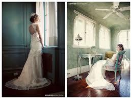 dresser mansion tulsa ok indoor wedding pinterest