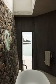 100 Patterson Architects Seascape Retreat By Bathrooms Modern