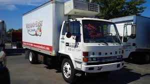 Gmc Box Truck Cars For Sale Gmc Savana Box Truck Vector Drawing 1996 3500 Box Van Hibid Auctions 2006 W4500 Cab Over Truck 015 Cinemacar Leasing 2019 New Sierra 2500hd 4wd Double Cab Long At Banks Chevy Used 2007 C7500 For Sale In Ga 1778 Taylord Wraps Full Wrap On This Box Truck For All Facebook 99 For Sale 257087 Miles Phoenix Az 2004 Gmc Caterpillar Engine Florida 687 2005 Cutaway 16 Flint Ad Free Ads