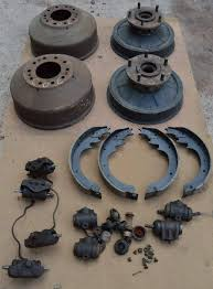 1948-1954 Chevy Cabover COE Truck, Skid Of For Sale - Hemmings Motor ... 1938 Chevy Pickup Headlight Switch Wiring Trusted Diagram 471953 Chevy Truck Deluxe Cab 995 Classic Parts Talk 481952 Chevrolet Truckchevy Wkhorse Parts 1948 Gmc Lwb 5 Window Other Not 47 48 49 50 51 52 53 Panel Truck All About Chevrolet Pin By On Pinterest Trucks Suburban Bomb Threat Dans Garage Total Cost Involved Hot Rods Suspension Chassis Chevyparts South Africa Rick Vrankins Is Wicked Evil Mean Nasty Chevygmc Brothers