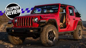 2018 Jeep Wrangler Rubicon: What We Learned Over 600 Hard Miles Jeep Wrangler Unlimited Rubicon Vs Mercedesbenz G550 Toyota Best 2019 Truck Exterior Car Release Plastic Model Kitjeep 125 Joann Stuck So Bad 2 Truck Rescue Youtube Ridge Grapplers Take On The Trail Drivgline 2018 Jeep Rubicon Jl 181192 And Suv Parts Warehouse For Sale Stock 5 Tires Wheels With Tpms Las Vegas New Price 2017 Jk Sport Utility Fresh Off Truck Our First Imgur Buy Maisto Wrangler Off Road 116 Electric Rtr Rc