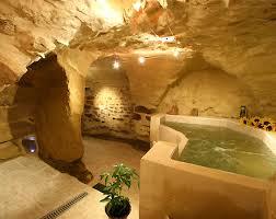 chambre d hote bien etre chambres d hôtes grignan avec spa massages bien