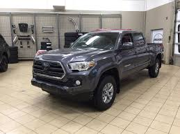 New 2018 Toyota Tacoma SR5 4 Door Pickup In Sherwood Park #TA89810 ... Toyota Hilux Wikipedia 2016 Tacoma 4x4 Sr5 V6 Access Cab Midsize Pickup Truck And Land Cruiser Owners Bible Moses Ludel Used 2007 Tundra Double 4x4 For Sale 8101 Spring New 2018 In Dublin 8027 Pitts 1985 Toyota Sr5 Diesel Dig 2000 Overview Cargurus 2003 Offroad Package Private Car Albany 2015 4wd Harrisburg Pa Reading Lancaster Certified Preowned 2017 Newnan 21814a Great Truck 1982 Lifted Lifted Trucks For Sale 4 Door Sherwood Park Ta87044
