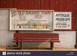 ILLINOIS Arcola Sign For Old Bagdad Town And Antique Museum On ... Why Yes Those Are Seats From The Old Red Barn Olympia Stadium 99 Best Decor Fniture Thats Fab Images On Pinterest Door Ding Table M Jones Creations Wood Ideas Crustpizza Nightstand In Mms Milk Paint Artissimo Shutter Gray Nice Score Of Local Robin Egg Painted Siding And Mooove Over For A Smokin Hot Night Stand Make Fniture Trellischicago Bar Stools Wrought Iron Vintage Industrial Unique Custom Made Rustic Bed With Live Edge And Beams Slab Find Out