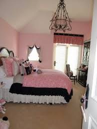 Adorable Girls Bedroom Traditional