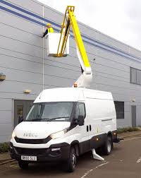 New & Used Van Mounted Access Platforms & Boom Lifts   APS 47 M5 Xxt Truck Mounted Concrete Pump Liebherr Mounted Knuckle Book Crane 63 Elliott V60f Truckmounted Boom Lift For Sale Or Rent Lifts China Hyundai With 10 Ton Lifting Capacity Aerial Platform Overhead Working 14m Isuzu Truckmounted Telescopic Boom Lift Allterrain P 210 Bk Palfinger Nissan Cabstar Editorial Stock Photo Image Of Mini Nobody 83402363 Cte Z212jh Cherry Picker Hire Prolift Access Transporting Materials Lorry 11 Meters Xcmg 18m Articulated Truckfolding Boomaerial Work Articulated Hydraulic Max 227 Kg 192