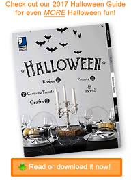 Halloween Warehouse Beaverton Oregon Hours by Halloween Decorations And Costume Ideas From Goodwill Stores