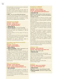 siege social point p guide pratique 2017 calameo downloader