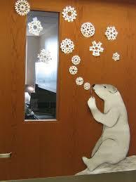 Winning Christmas Door Decorating Contest Ideas by 15 Best Door Images On Pinterest Christmas Classroom Door