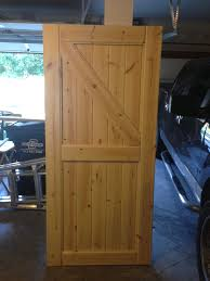 20 DIY Barn Door Tutorials With Diy Interior And Contemporary On ... Diy Barn Door Track Find It Make Love Epbot Your Own Sliding For Cheap Best 25 Diy Barn Door Ideas On Pinterest Doors Rolling Interior Doors The Wooden Houses Remodelaholic 35 Hdware Ideas Double Bypass Sliding System A Fail Domestic Bedroom Contemporary Home Depot How To Build 16 Autoauctionsinfo