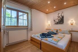 2 raum fewo sonnenheim hotel und ferienwohnungen oberstdorf