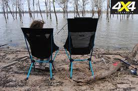 Helinox Vs Alite Chairs by Helinox Vs Alite Chairs 52 Images Alite Designs Mantis Chair