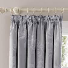 Ellery Homestyles Blackout Curtains by Grey Curtains Blackout Target Curtains Sheer Target Panel