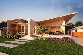 100 Beach House Landscaping Busselton Design Architect Busselton