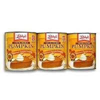 Krusteaz Pumpkin Pancake Mix Where To Buy by Krusteaz Pumpkin Spice Baking Mix 45 Oz Sam U0027s Club