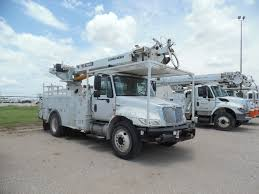 Altec New And Used Available Inventory | Altec Inc 55 Altec Am650 Bucket Truck W Material Handler On A 2008 Parts Manual Best 2018 2009 Ford F550 4x4 At37g 42 Crane For Sale In Used 0 Altec Hydraulic Cylinder Outrigger Inc 2003 Chevrolet Kodiak Chevy C4500 Regular Cab 81l Gas 35 Trucks Page 3 Where Can I Obtain Wiring Digram 1982 Versa Lift Tel28g Truckingdepot Centec Equipment Blog Tl0659 2012 F750 Split Dump 2007 Freightliner M2 Ta41m 46 Youtube