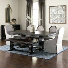 Cheap Dining Room Sets Under 100 by Dining Room Sets Huskytoastmasters Info