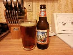 Harvest Moon Pumpkin Ale by Ale The Dylan Charles Blog