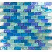 13 best mosaic tile images on glass mosaic tiles