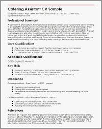 Curriculum Vitae Example Uk Fresh Resume Format Key Skills Cv Weoinnovate Best