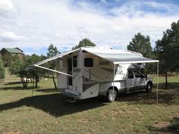 Truck Campers For Sale: 107 Truck Campers - RV Trader Used 2011 Lance 992 Truck Camper At Dick Gores Rv World Saint Camplite 57 Model Youtube Alaskan Campers Slideouts Are They Really Worth It Feature Earthcruiser Gzl Recoil Offgrid Home Eureka Ideas That Can Make Pickup Campe Pin By Troy On Outdoors Pinterest And Trucks Buying A A Few Ciderations Adventure Sales Nc South Kittrell Dealer